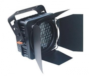 China 48 LED STAGE WASH LIGHT 1W on sale