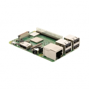 China Raspberry Pi 3B+ - Model B Plus on sale