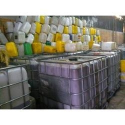 China Top quality hot selling biodiesel from used cooking oils / vegetable oils/ animal fat on sale