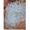 China Plastic products Recycled / Virgin HDPE / LDPE / LLDPE /PPgranules for sale