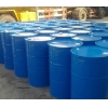 China Metal products Paraffin Oil for sale