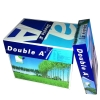 China Metal products Top quality Double A A4 paper one 80 gsm 75gsm 70 gram Copy Paper for sale