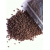 China Metal products Factory competitive good price DAP 99% DiAmmonium phosphate 18-46-0 fertilizer for sale
