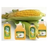 China Metal products 100% Best Top Quality Refined Corn Oil for sale