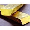 China Metal products High Pure Copper Ingot 99.999% for sale