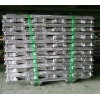 China Metal products Aluminum alloy ingots for sale