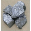 China Metal products Hot sales Ferro Silicon FeSi 75% FeSi 72% FeSi 70% for sale