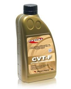 China FACIAL ATF CVT-F Automatic Transmission Fluid on sale