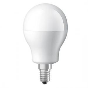 China LED Bulbs LED globe bulbs E14 7W 9W 10W 12W on sale