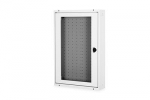 China DIGITUS Professional Home automation wall mounting cabinet on sale