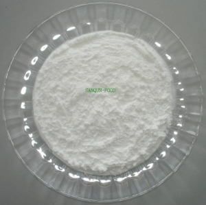China Wheat Starch & Gluten Wheat starch on sale