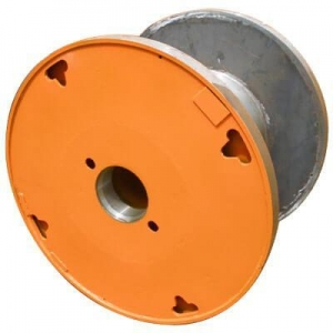 China ES  Enhanced Steel Spools for Process on sale