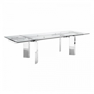 China Dining table Model:G803T on sale
