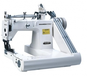 China Feed Off the Arm Sewing Machine MD-927PL Product type:Feed Off the Arm Sewing Machine on sale