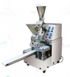 China Steamed Bread Molding Machine on sale