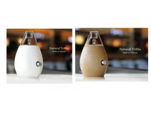 China Mobile / Tablet Area/others Aroma Diffuser on sale