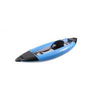 Inflatable kayak SKX100