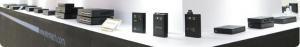 China L2+ Full Managed PoE Switch PSG-5088V-V2 on sale