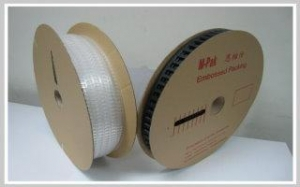 China Carrier TapeEmbossed carrier tape on sale