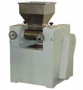 China Soap Related Machine Soap Machine-Soap Mill on sale