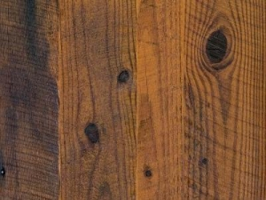 China Flooring Reclaimed Yellow/Heart Pine - Old Original on sale