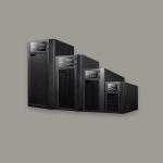 UPS power supply