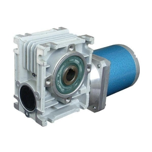 China 220V 70mm ac motor with gearbox on sale