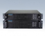 NG-Online High Frequency UPS Online High Frequency UPS