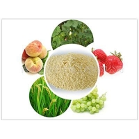 agriculture chitosan oligosaccharide powder, agriculture