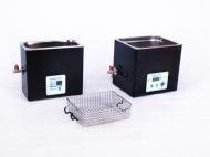 China Ultrasonic Cleaner Benchtop Ultrasonic Cleaner on sale