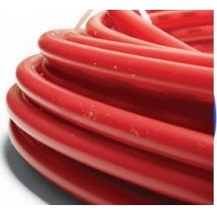 China PEX Tubing One Layer Pex Pipe on sale
