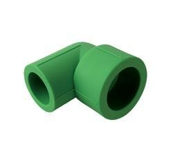 China PPR Fittings PPR Reducing Elbow on sale