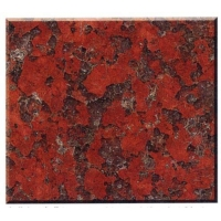 China Worldwide Granite Product name:South Africa Red on sale