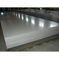 a572 grade 50 steel data sheet Steel type
