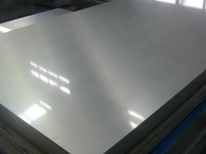 China astm a572 structural steel physical properties on sale