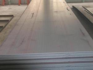 China a572 gr 60 steel properties steel pipe on sale
