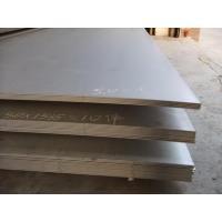 st37 steel wiki steel plate