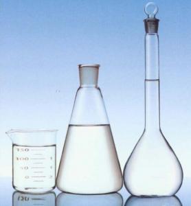 China Oil additives EIFFICIENT CORROSION INHIBITOR on sale
