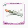 China VIBRATORS AL-05130 dazzling thrusting vibrators for sale