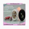China VIBRATORS AL-3340 PVC Vibrators for sale