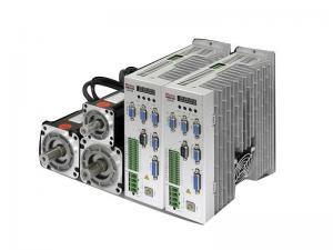 China Serve Product Kinco Servo Drive ED430-0157-AA-S-000 supplier