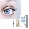 China 1ML Syringe Ophthalmic Eye Gel Cataract Surgery Lubricant Hyaluronic Acid Medical Filler for sale