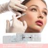 China 1ml 2ml Syringe Anti-aging Remove Wrinkles Injectable Fine Line Hyaluronic Acid Dermal Filler for sale