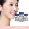 China Hyaluronic Acid Dermal Filler for sale