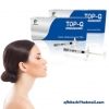 China Top-Q Supper Ultra Deep L Hyaluronic Acid Dermal Filler 1/2ml for Wrinkles of Neck Cheek and Hands for sale