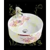 China Art Basins 520-CA for sale