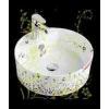 China Art Basins 520-M for sale