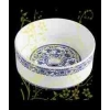 China Art Basins 555-JB for sale