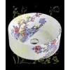 China Art Basins 555-JS for sale