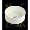China Art Basins 555 for sale